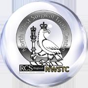 nwstc-logo